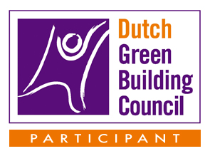 participant_dgbc