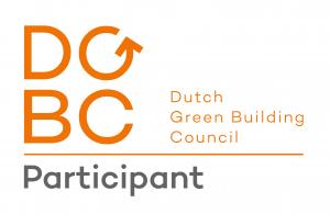 dgbc banner participant