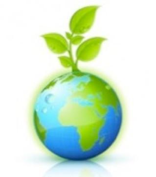 wereldbol-met-plant
