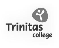 Trinitas college