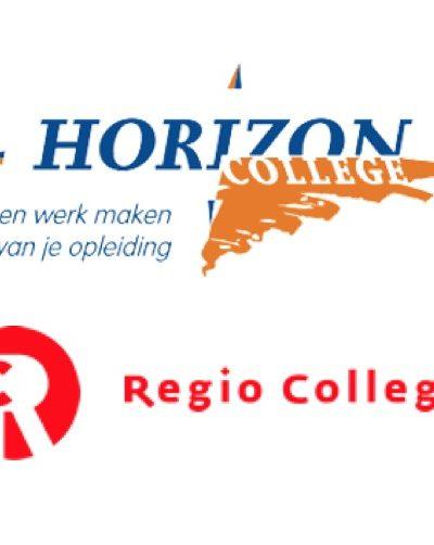 Horizon College _ Regio College