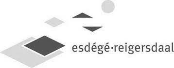 Esdege-Reigersdaal