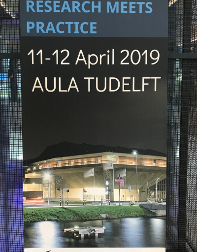 PM Congress Delft 2019